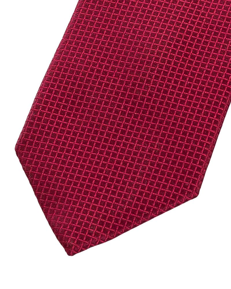 KR01 - Krawat