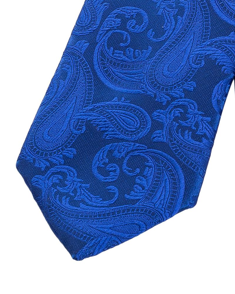 KR02 - Krawat