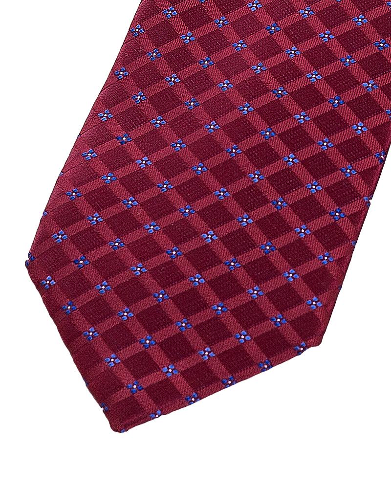 KR03 - Krawat