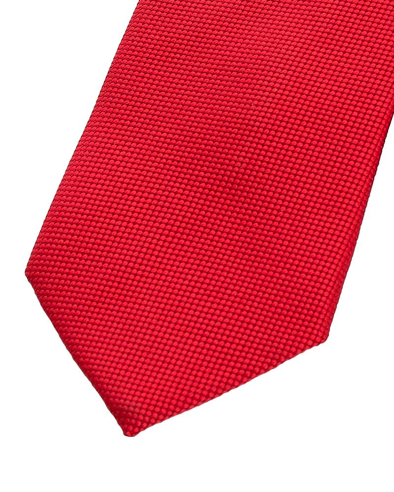 KR04 - Krawat