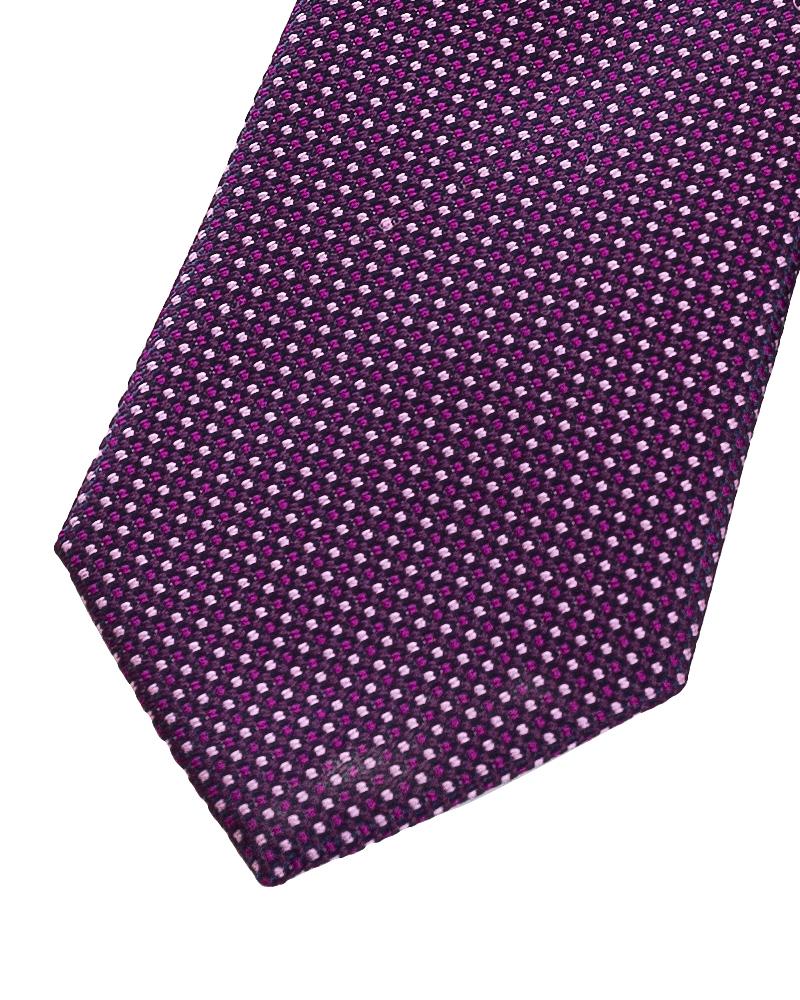 KR05 - Krawat