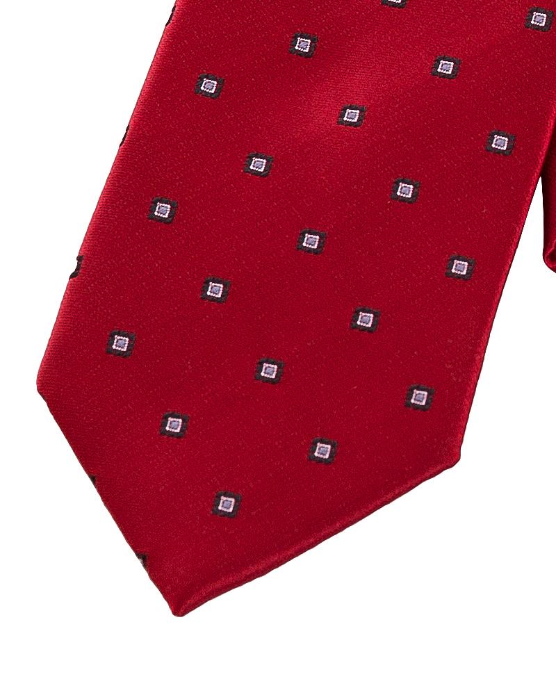 KR06 - Krawat