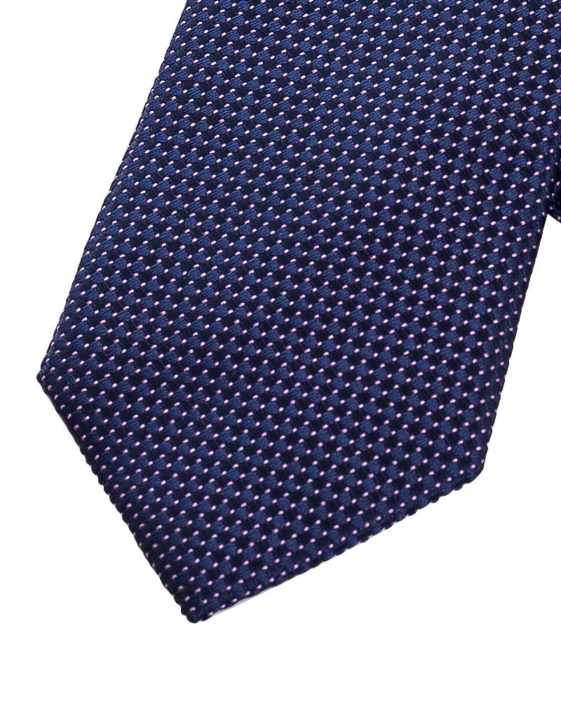 KR07 - Krawat