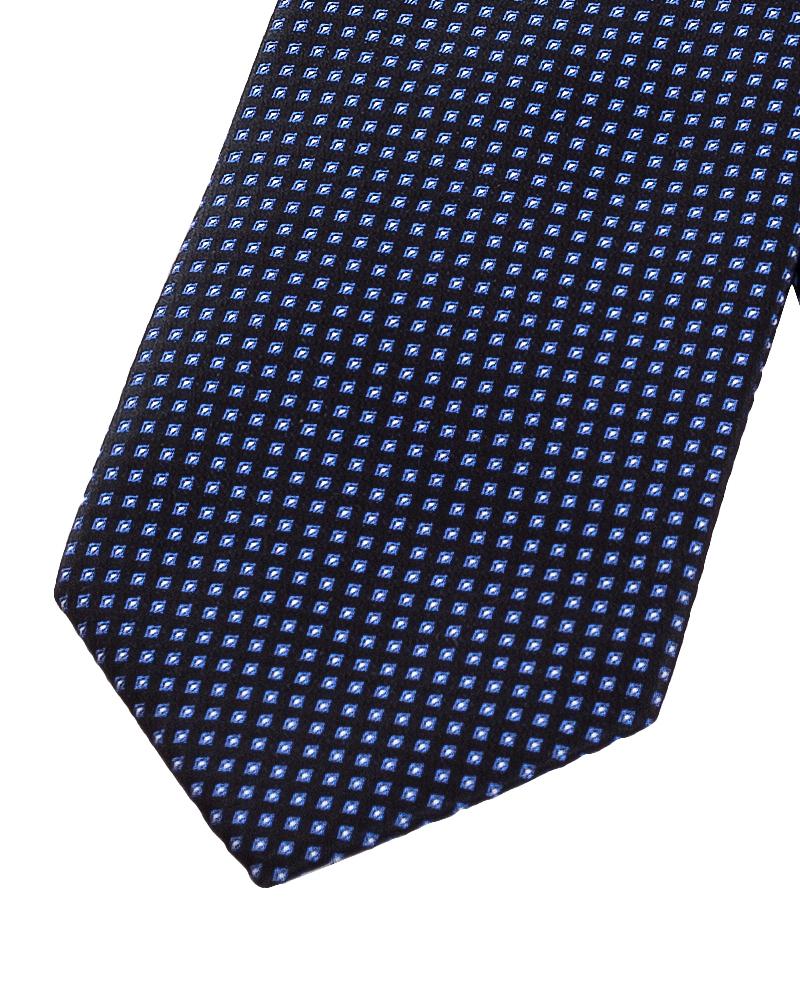 KR08 - Krawat