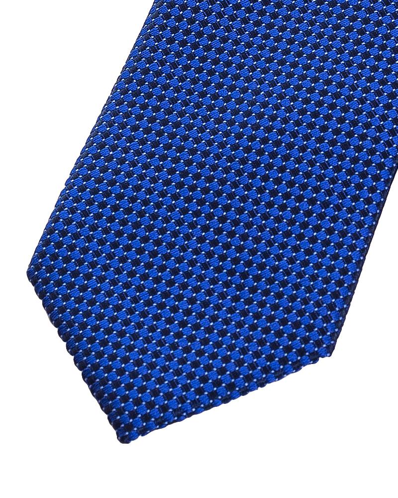 KR09 - Krawat