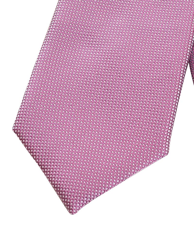 KR11 - Krawat