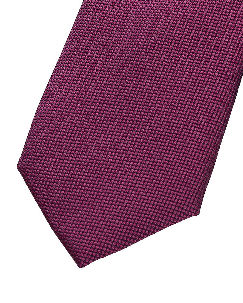 KR12 - Krawat