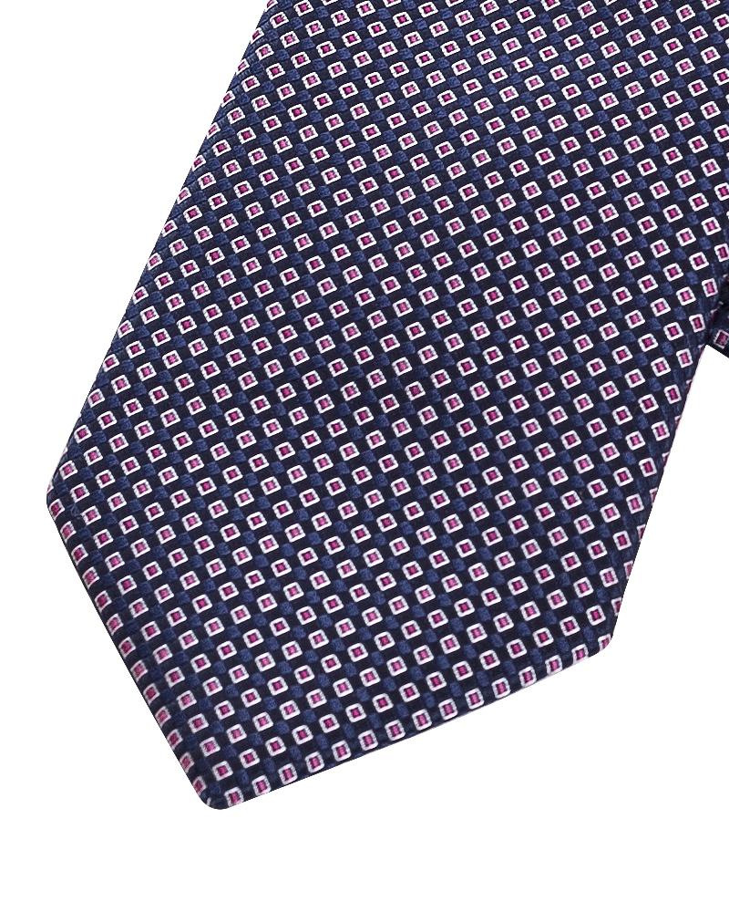KR13 - Krawat