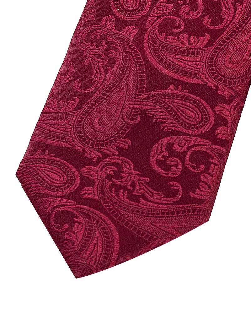 KR14 - Krawat
