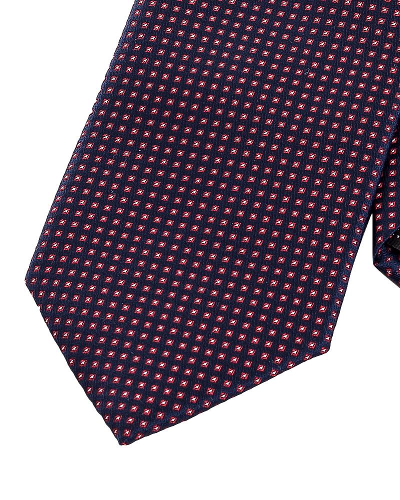 KR15 - Krawat