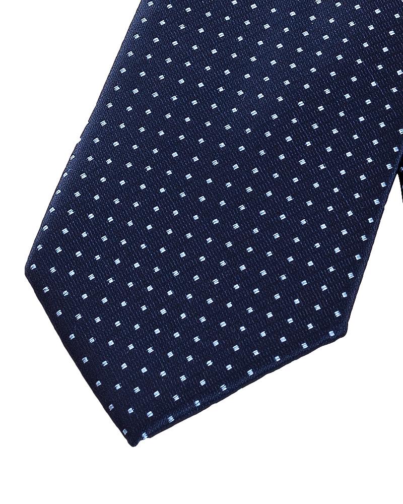 KR16 - Krawat