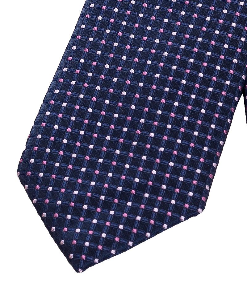 KR17 - Krawat