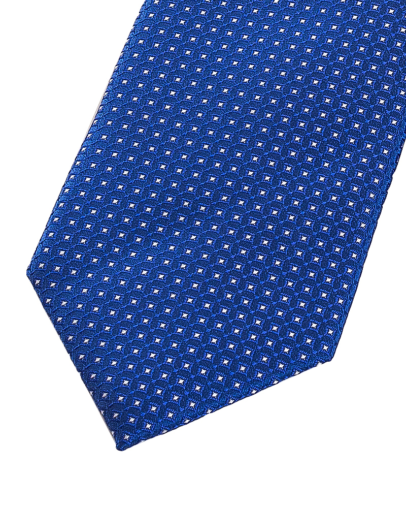KR18 - Krawat