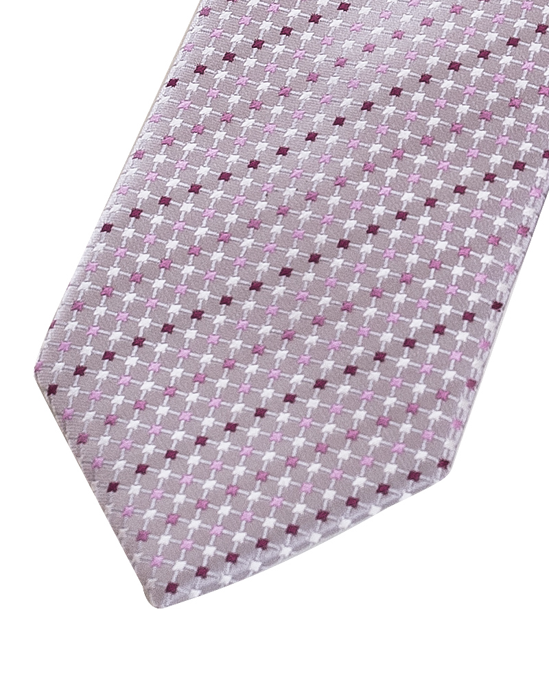 KR19 - Krawat
