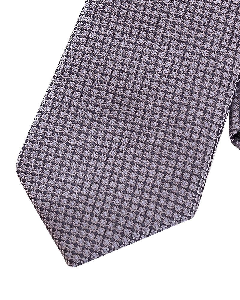 KR20 - Krawat