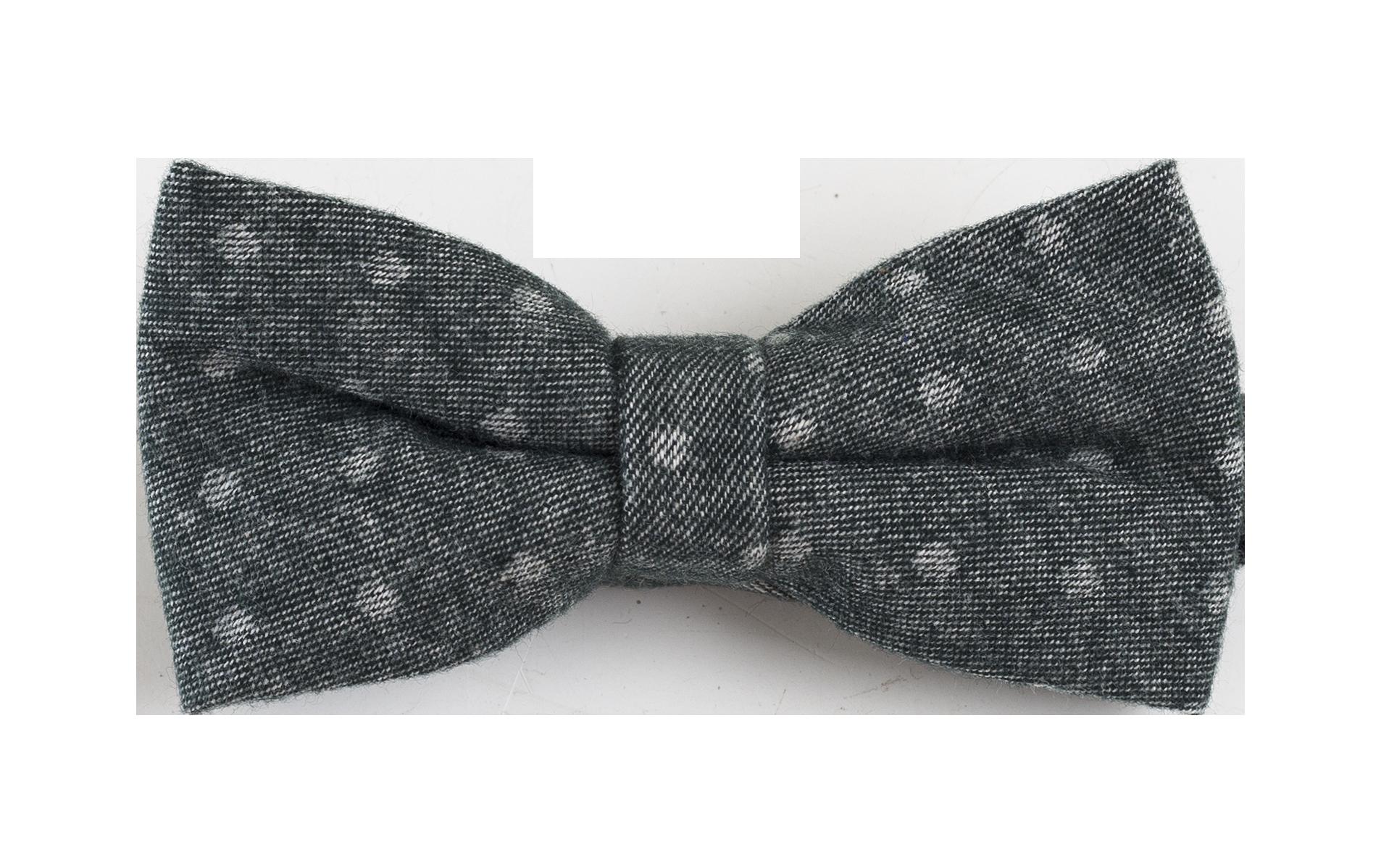 M06 - Mucha bawełniana